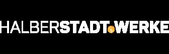 Halberstadtwerke